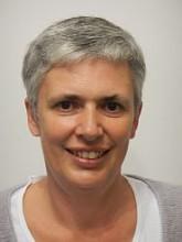 Dr_Mag_Winnecke_Elisabeth