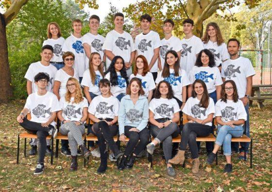 absolventinnen_2018-2019_8A
