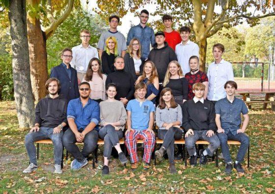 absolventinnen_2018-2019_8B